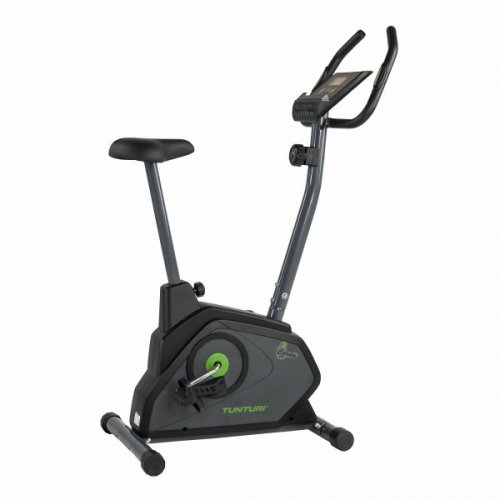 TUNTURI Cardio Fit B30 Bike