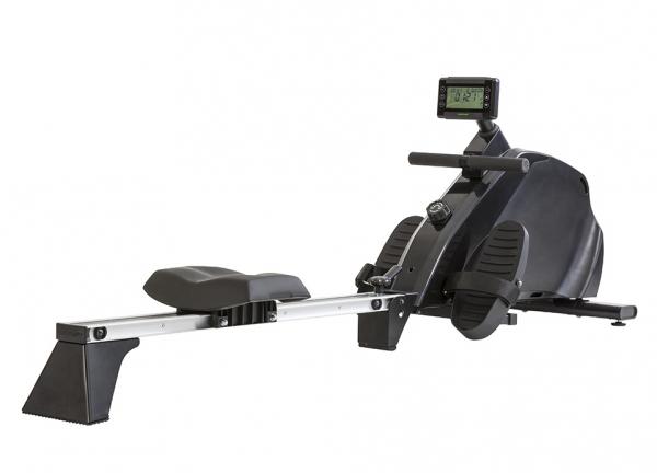 Tunturi R20 Rower Competenceg