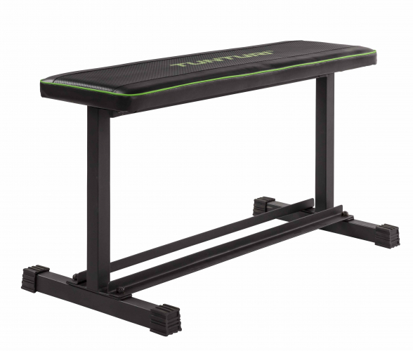 TUNTURI FB20 Flat Bench lavice