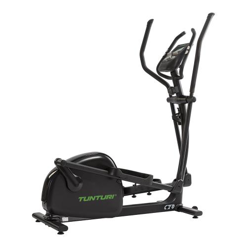 TUNTURI C20 Crosstrainer Competence