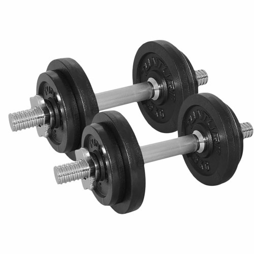 dumbbellset-20kg-with-2-bars-screw