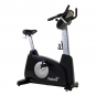 Fitness stroj - exkluzivní Tunturi platinum PRO Upright Bike