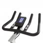 Tunturi S40 Spinner Bike Competence řídítka