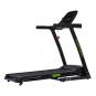 TUNTURI T10 Treadmill Competence trenažér