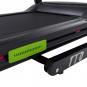TUNTURI T10 Treadmill Competence odpružení