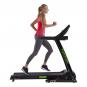 TUNTURI T10 Treadmill Competence promo