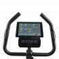 TUNTURI Cardio Fit B35 Heavy Bike pc s tabletem