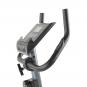 TUNTURI Cardio Fit B40 Low Instep Bike řídítka
