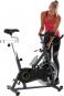 Tunturi Cardio Fit S30 Spinbike promo 5