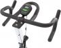 Tunturi Cardio Fit S30 Spinbike řídítka 2