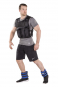 Tunturi-Adjustable-Weighted-Vest-10kg-AG14TUSCL246-1g