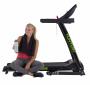 TUNTURI T10 Treadmill Competence promo 4