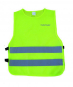 14tusru152-reflection-safety-vest-l