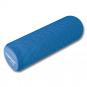 Masážní válec roller EVA 40 cm TUNTURI