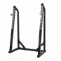 Squat Rack Support Set TUNTURI stojan