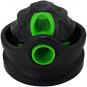 Masážní váleček TUNTURI Muscle Roller Ball SIDE