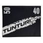 Plyometrická bedna TUNTURI Plyo Box Soft bok 2