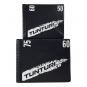 Plyometrická bedna TUNTURI Plyo Box Soft promo