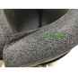 Inverzní boty TUNTURI vrstva