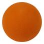 Masážní míčky - sada 4 ks TUNTURI detail