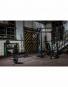 TUNTURI Pro Utility Bench UB90 promo 2