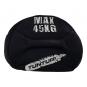 Posilovací vak plnící TUNTURI Pro - max. 45 kg detail