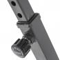 Skládací rotoped TUNTURI D20 18TCFD2000 - aretační kolík