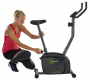 Rotoped Tunturi Cardio Fit B15 model 3