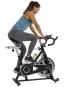 Cyklotrenažér TUNTURI FitRace 30 promo fotka