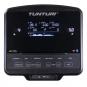 Běžecký pás Tunturi FitRun 90i PRO_počítač