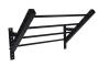 Hrazda Tunturi RC20 Rack - Monkey Bar