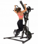 Tunturi WT85 Leverage Pulley Gym promo fotka 1