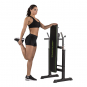 weight-bench-wb20