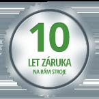 10-let-na-ram