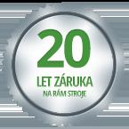 20-let-na-ram